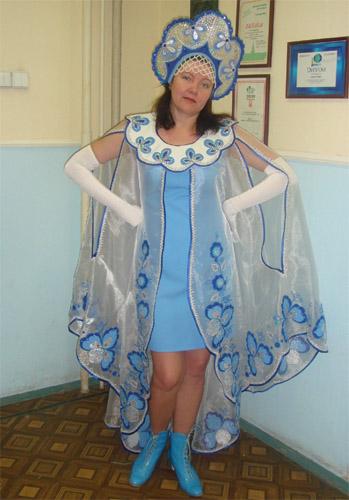 русский стилизованный костюм фото.